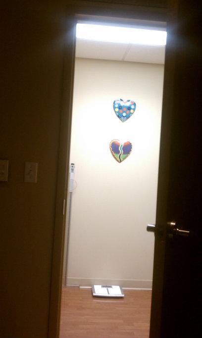 cardhearts