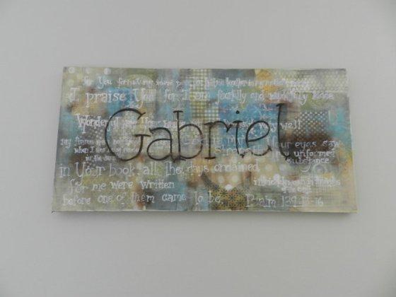 Gabriel'sroom 028