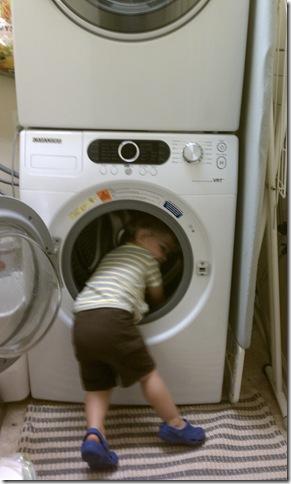 jackis2laundry