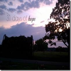 31daysofhopebutton_thumb.jpg