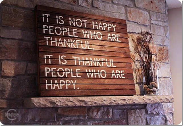 Slatted-Thankfulness-Sign