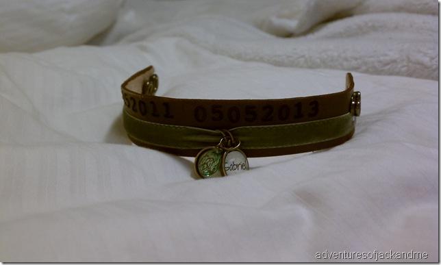 Bracelet.2