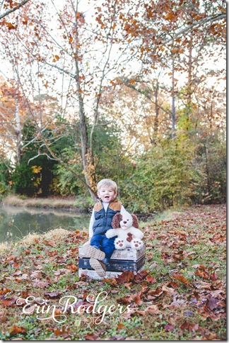 Family Pictures Fall 2013 012