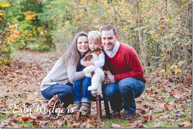 Family Pictures Fall 2013 014