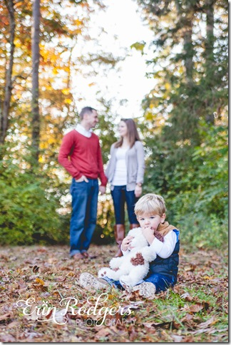 Family Pictures Fall 2013 016