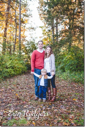 Family Pictures Fall 2013 019