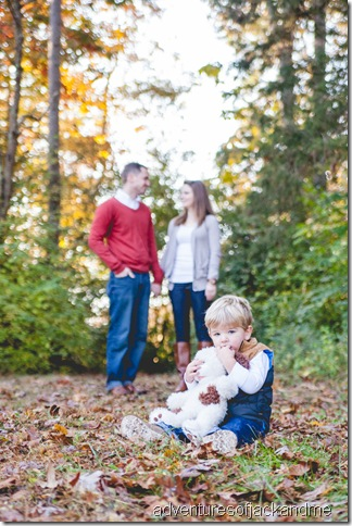 Family Pictures Fall 2013 006