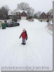 snow day 2014 jack