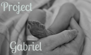 Project Gabriel