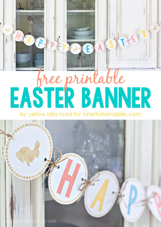 easter Free-printable-Easter-banner