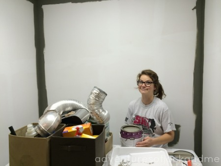 laundryroompainting