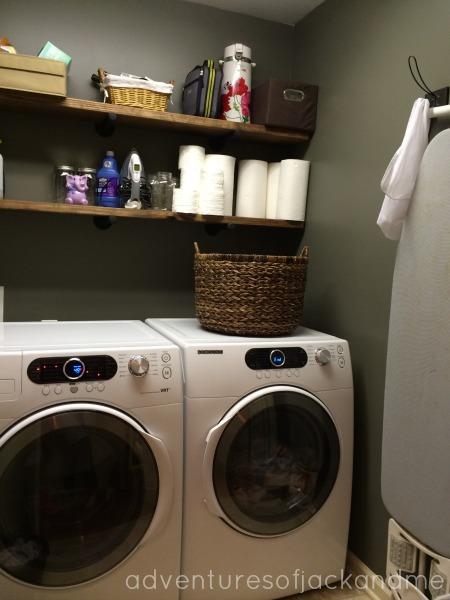 laundryroomrenoinprogresss
